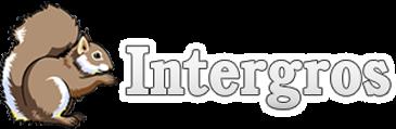 Intergros GmbH aus Bohmte